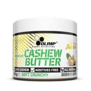 Olimp Sport Nutrition Olimp Cashew Butter, 300g