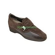 SCHOLL Coira Nõi cipõ