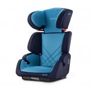 Recaro autosjedalica Milano Seatfix Xenon Blue