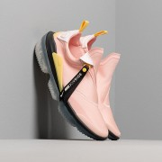 Nike W Joyride Optik Coral Stardust/ Chrome Yellow