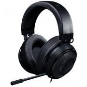 Razer Słuchawki Kraken Pro V2 Oval (RZ04-02050400-R3M1)