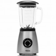 Tristar Blender BL-4458 500 W 1,5 L