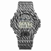 Мъжки часовник Casio DW-6900ZB-8