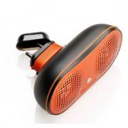 Sony Ericsson Haut-parleurs portatif de sony ericsson mps-75