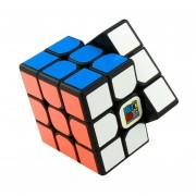 3x3x3 Cubo Magico Cubing Aula MF3RS2 - Negro