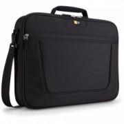 Geanta Laptop Case Logic VNCI217 17.3 inch Negru