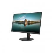 Lenovo monitor T24i Wide 23.8, 61CEMAT2EU 61CEMAT2EU