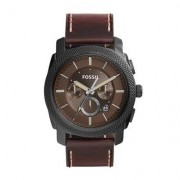 Relógio Fossil - Fs5121 - Masculino