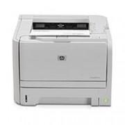 ORIGINAL HP stampante LaserJet P2035 CE461A HP LaserJet P2035, Stampante monolaser, A4