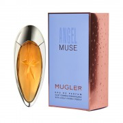 THIERRY MUGLER - Angel Muse EDP 100 ml női