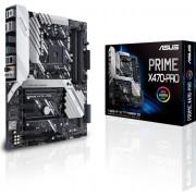 Matična ploča Asus AM4 Prime X470-PRO DDR4/SATA3/GLAN/7.1/USB 3.1