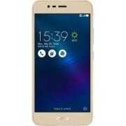 Telefon Mobil Asus Zenfone 3 Max ZC520TL 32GB Dual Sim 4G Gold