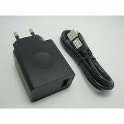100 Lenovo COMPATIBLE 2AM POWER ADPTER/POWER PLUG/FAST CHARGING ADAPTER.