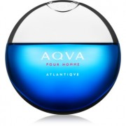 Bvlgari AQVA Pour Homme Atlantiqve eau de toilette para hombre 50 ml