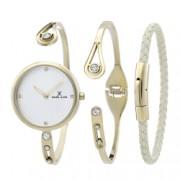Ceas pentru dama Daniel Klein Gift Set DK.1.12325.2