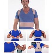 Royal Posture Back Shoulder Corrector Support