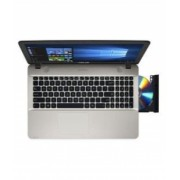 Laptop Asus X541NA-GO017 Intel Celeron N3350 4GB DDR3, 500 GB HDD, Intel HD Graphics, Endless