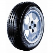 Continental Pneumatico Continental Contiecocontact 3 165/80 R13 83 T