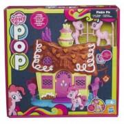 My Little Pony Magazinul cu Dulciuri a lui Pinkie Pie A8203