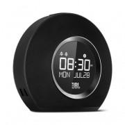 JBL Rádio Despertador JBL Horizon Preto