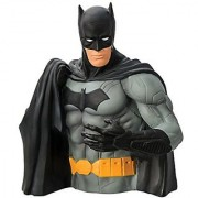 Monogram Batman New 52 Action Figure