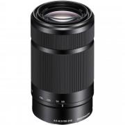 Obiectiv foto Sony SEL-55210B f/4.5-6.3