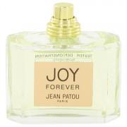Joy Forever Eau De Parfum Spray (Tester) By Jean Patou 2.5 oz Eau De Parfum Spray