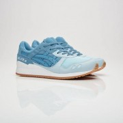 Asics Gel-lyte Iii Blue Heaven/Corydalis Blue