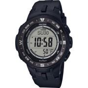 Casio PRG-330-1AER Мъжки Часовник