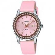Дамски часовник CASIO COLLECTION LTP-1358L-4A2V
