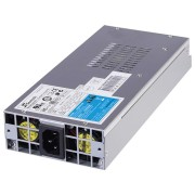 Seasonic Ss-400h1u Active Pfc 80+ 1u 400w Power Supply