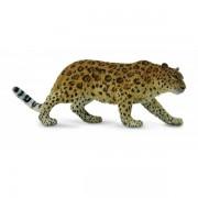 Figurina Leopard de Amur