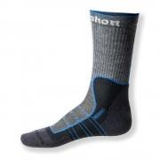 Термо Чорапи за Туризъм с Мерино Вълна Shushon Hiker II