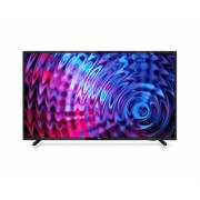 "Philips Tv philips 43"" led full hd/ 43pft5503/ 2 hdmi/ 1 usb/ dvb-t/t2/c/ a+"