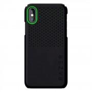 Razer Arctech Slim Negra para iPhone XS Max