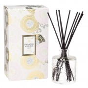 Voluspa Panjore Lyche Reed Diffuser (100ml)