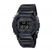 Мъжки часовник Casio G-Shock Bluetooth Solar - GMW-B5000GD-1ER