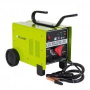 Aparat de sudura PROWELD BX1-250C1, 250 A, transformator, portabil
