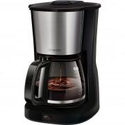 Aparat de cafea Sencor SCE 3050SS