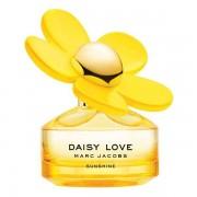 Marc Jacobs Daisy Love Sunshine 50 ML Eau de toilette - Profumi di Donna