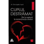 Cuplul destramat - Christophe Faure