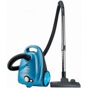 Gorenje VC 1411 B Usisivač 450860