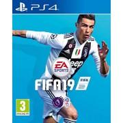 FIFA19 igrica za PS4