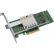 Placa de retea Server Intel X520-LR1 10 Gigabit PCI-E 2.0