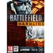 Battlefield: Hardline, за PC