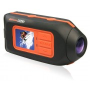 Eagle Eye HD 119 - Actionkamera