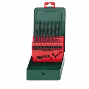 Set burgija Metabo