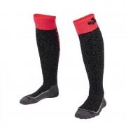Reece Ashford Socks - Anthracite