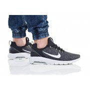 Nike BUTY NIKE AIR MAX MOTION RACER 916771-004