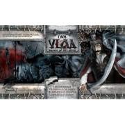 I Am Vlad